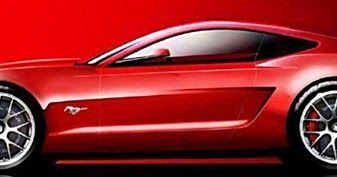 2020 Mustang S650 Specs With Rumblings Of Brand New Rear Wheel Drive Sporting Activity Sports Cars From Hyundai And Also Kia To Find Along High Line