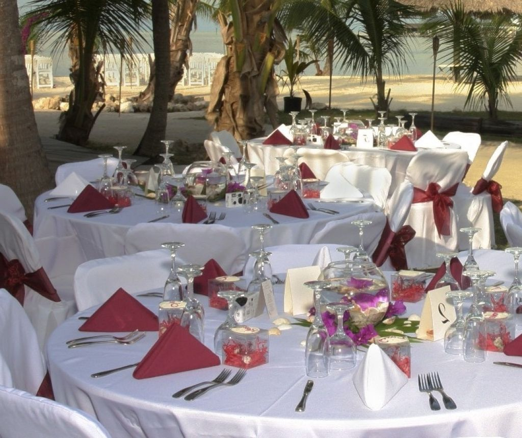 Simple wedding decoration ideas for reception  table decorations for wedding receptions  decoritem table
