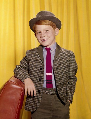Pictures & Photos of Ron Howard | Young celebrities, Ron howard,  Celebrities then and now