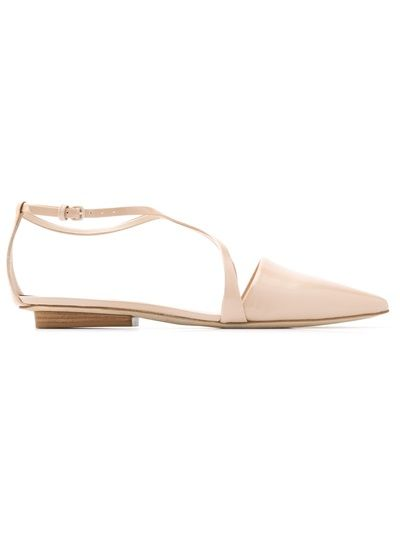 Narciso Rodriguez - open flat 5
