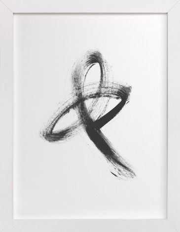 Ankh by misty hughes at minted com holiday photo cardsholiday photosblack white artcard