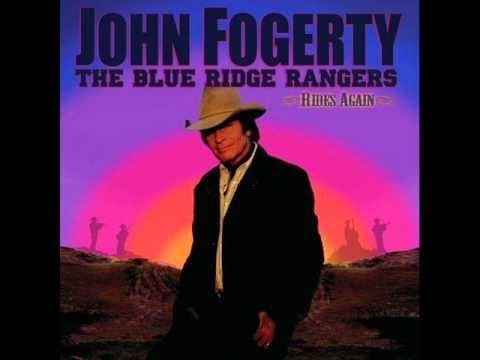 John Fogerty Never Ending Song Of Love Wmv Youtube Merle Haggard Songs Lp Vinyl Creedence Clearwater Revival