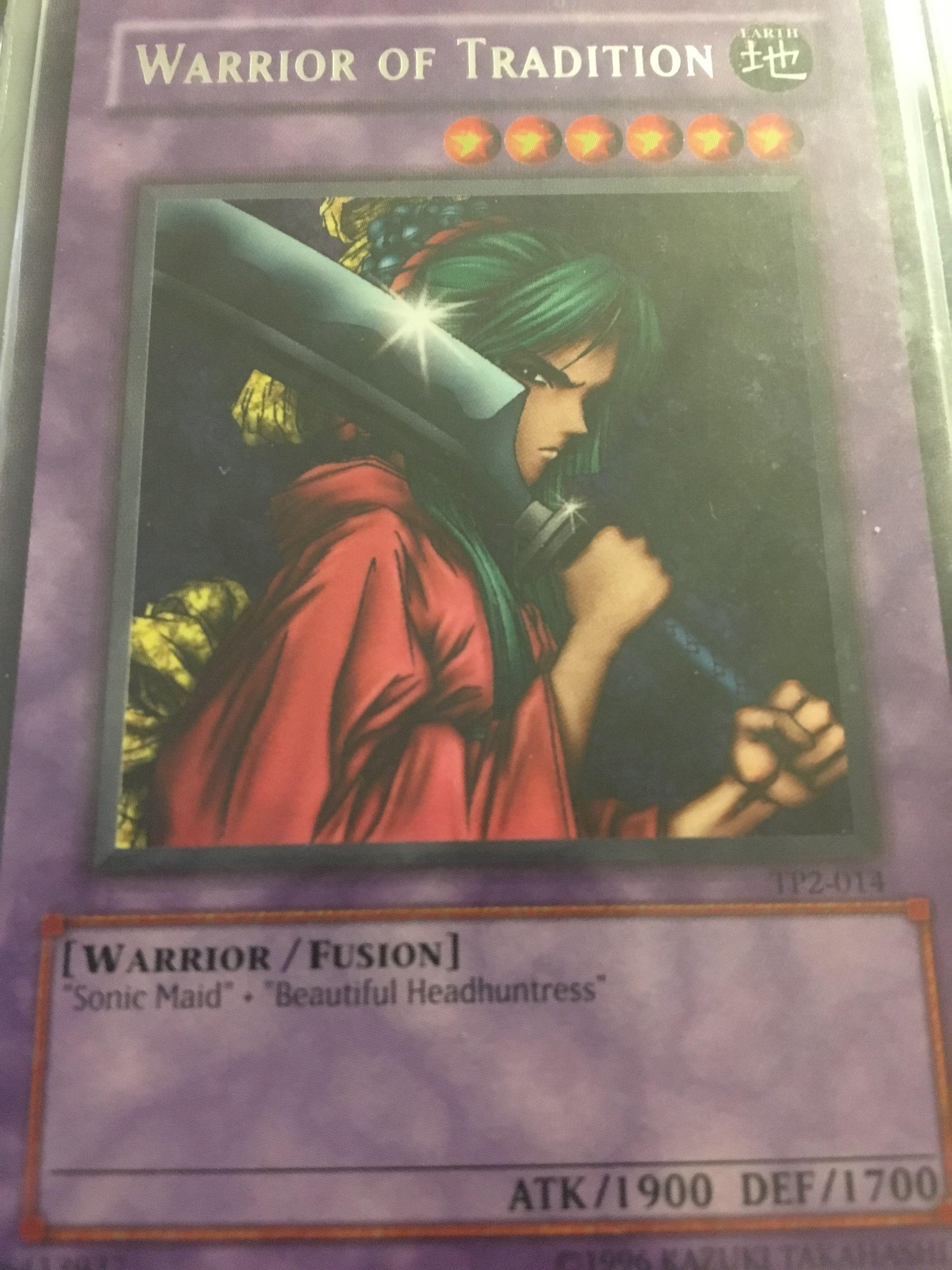 dark magician sdy 006 ultra rare 1st edition