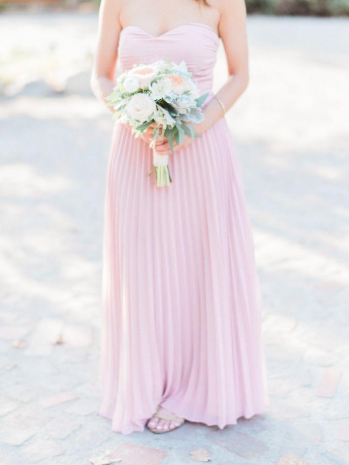 Honey Honey Photography | Boda | Pinterest | Rosa pastel, La ...