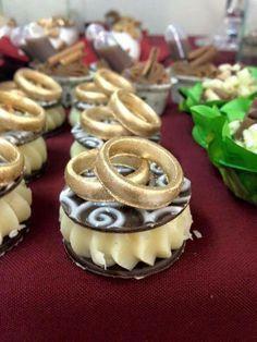 doces de fondant modelados - Pesquisa Google