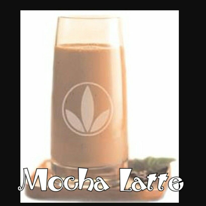 Who's Ready To Make A Beginner Level Mocha Latte? You Will
