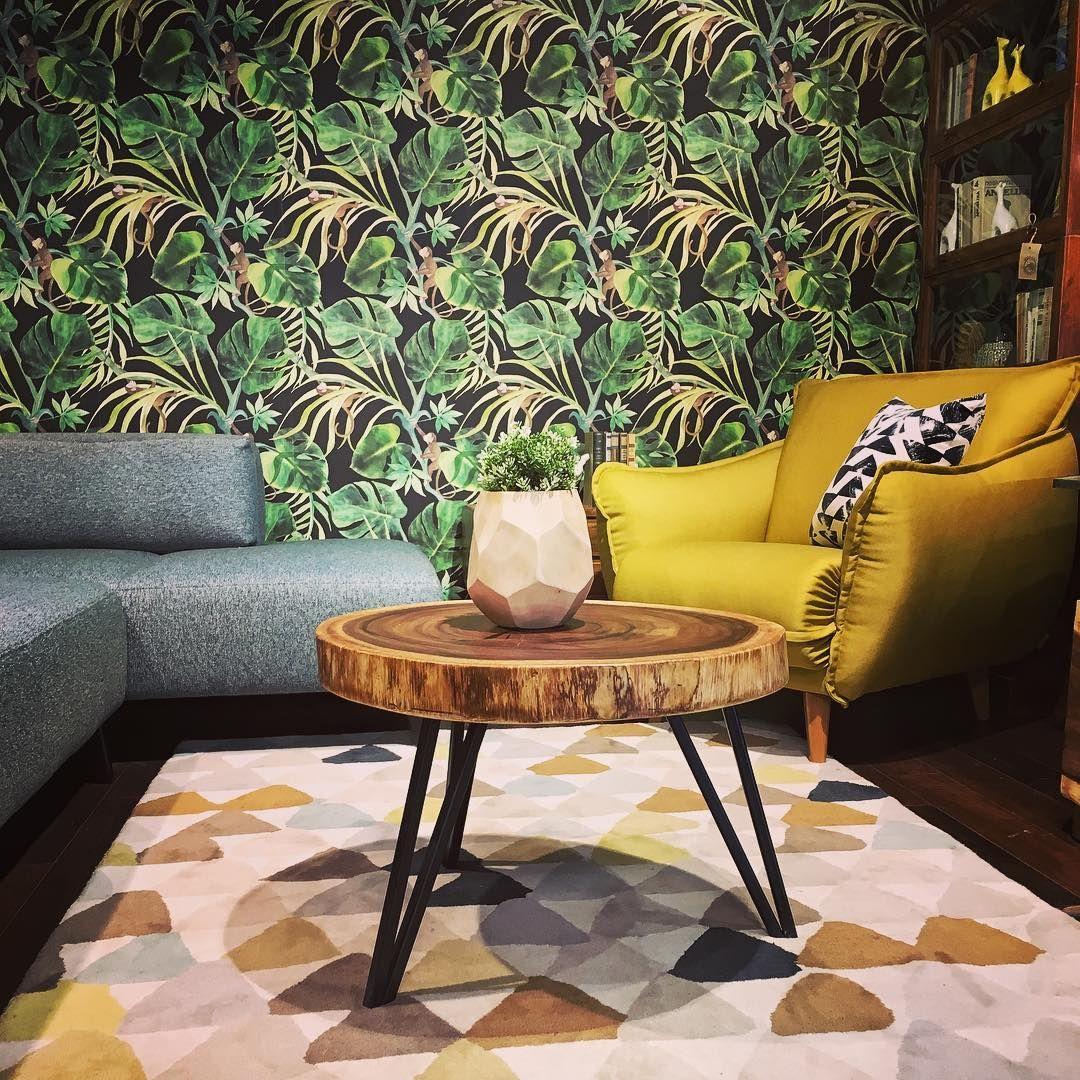 Top 5 Wallpaper Trends 2020 47 Photo+Video Of Wallpapers