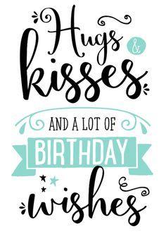trendy verjaardagskaart in zwart en wit en n kleur met leuke tekst deze kaart heeft een vaste tekst aan de binnenzijde