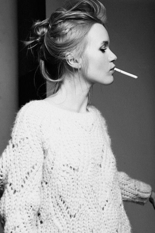 0bb46e5d2ee knitwear Tricot Femme