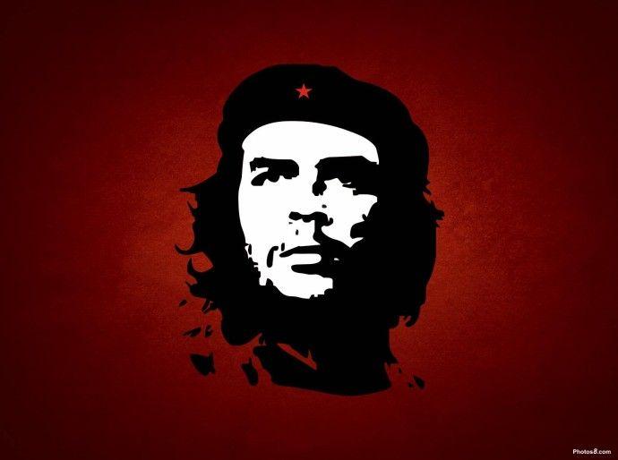 Che Guevara Wallpaper Che Guevara Wallpaper Che Guevara Che