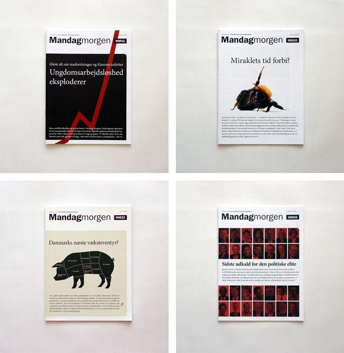 Peter Ørntoft (Information Design)