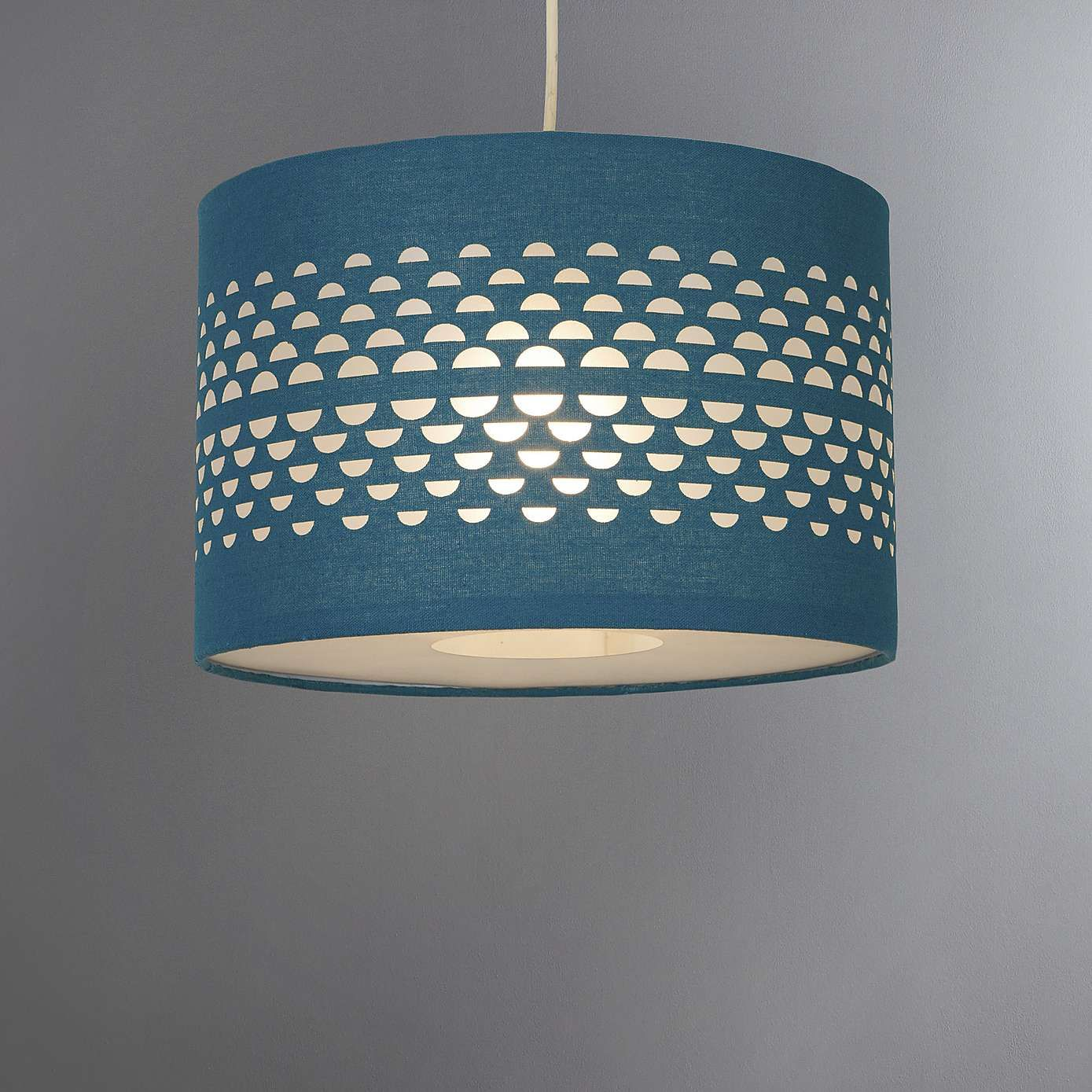 Hanbury cut out teal shade teal bedrooms and modern