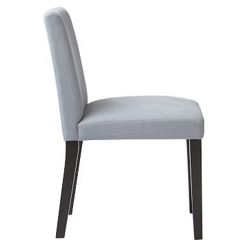 $150 per chair; $600 for 4; #purchased; purchased 6 in 2011