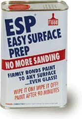 Flood Esp Easy Surface Prep Painted Furniture Painting Home Repair