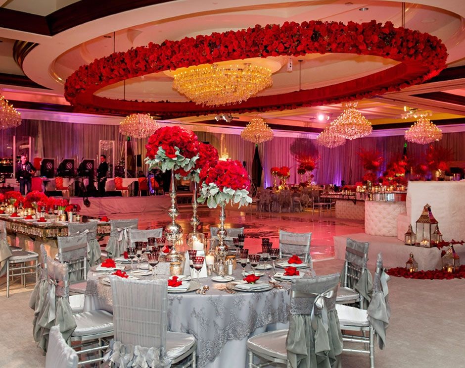 Exquisite Events Weddings Gallery 18 | Exquisite EventsExquisite Events