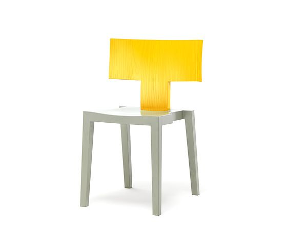 Perfect Sometimes Starck Do One Of Those Awesome Designs. This Is Not One Of Those  Moments · Philippe StarckModern FurnitureFurniture ...