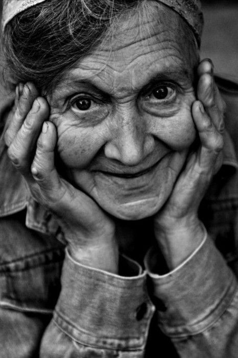 I Don T Want To Look Younger I Want To Look As Great As I Can At Any Age As Stated By Austin Gray Thank You Portre Portre Fotografciligi Fotograf