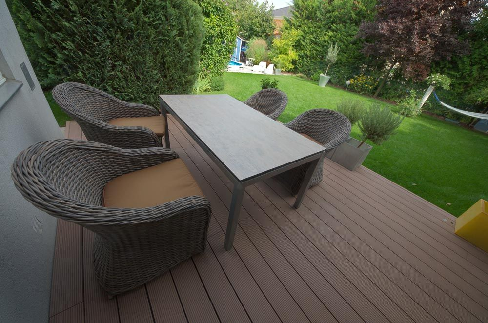 non skid deck for screen plastic flooring