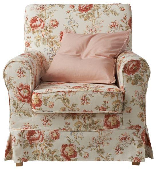 Ikea Us Furniture And Home Furnishings Slipcovers For Chairs Furniture Ikea Chair