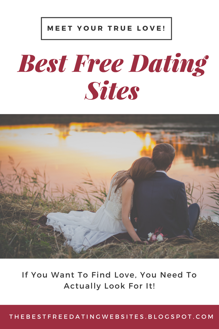 Free online dating directory