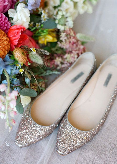e90a729ac360 6 tips for picking out the perfect pair of wedding shoes