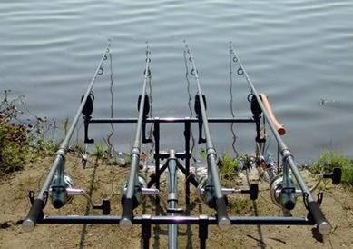 17 best images about rods on pinterest | left out, fishing rods, Reel Combo