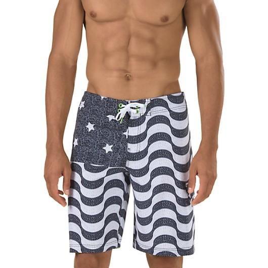 Speedo Men s Boardshorts from  6 Women s Swim Suits from  7 Women s Light  Weight Jacket  9 More free shopru. 73ca615adc