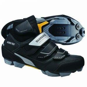 Ech Kto By Nie Chcial Takich Butkow Sa Stad Http Sklep Sportprofit Pl Pl C Buty 2c Ochraniacze I Akcesoria Bike Boots Cycling Shoes Mountain Bike Shoes