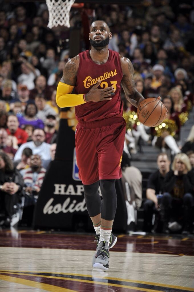 save off 7b7f3 2eba3 LeBron 14th | NBA | King lebron james, Lebron james, King lebron