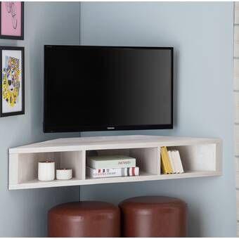 orren ellis maughan floating tv stand