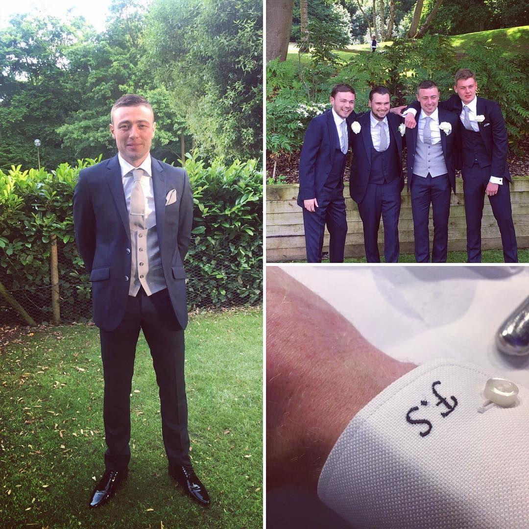 Sears Wedding Wear