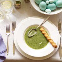 Garden Soup, my fav to make