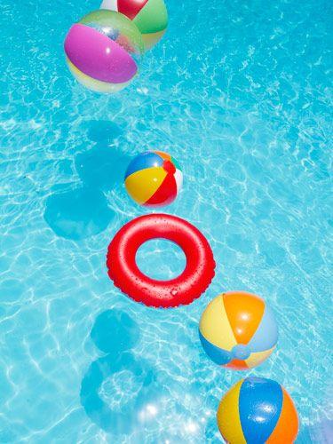 30 Fun Summer Activities That Won T