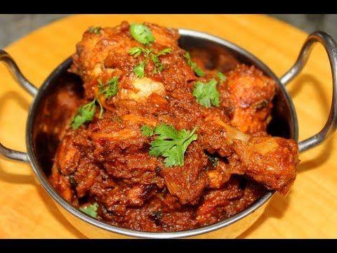 Chicken Masala Recipe Chicken Masala Gravy Spicy Curry Recipe I