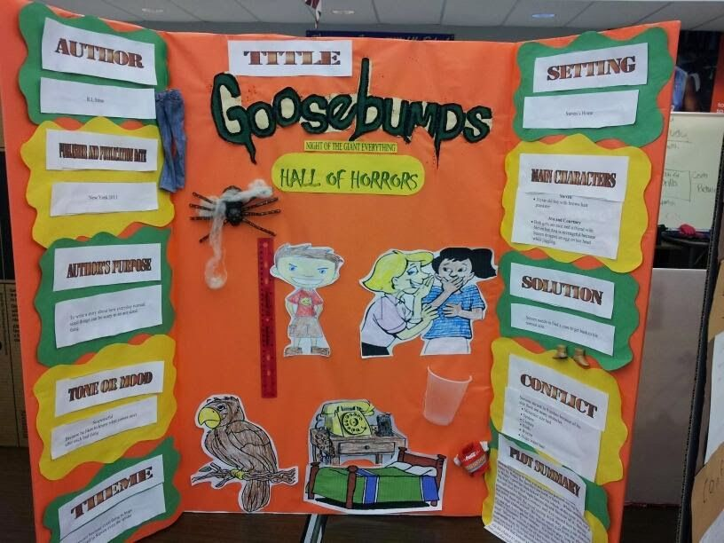 science projects for 9th graders This article has science project ideas for ecosystems and environment science projects for grades 1-4, 5-8, and 9-12 projects include describing and analyzing ecosystems and environments.