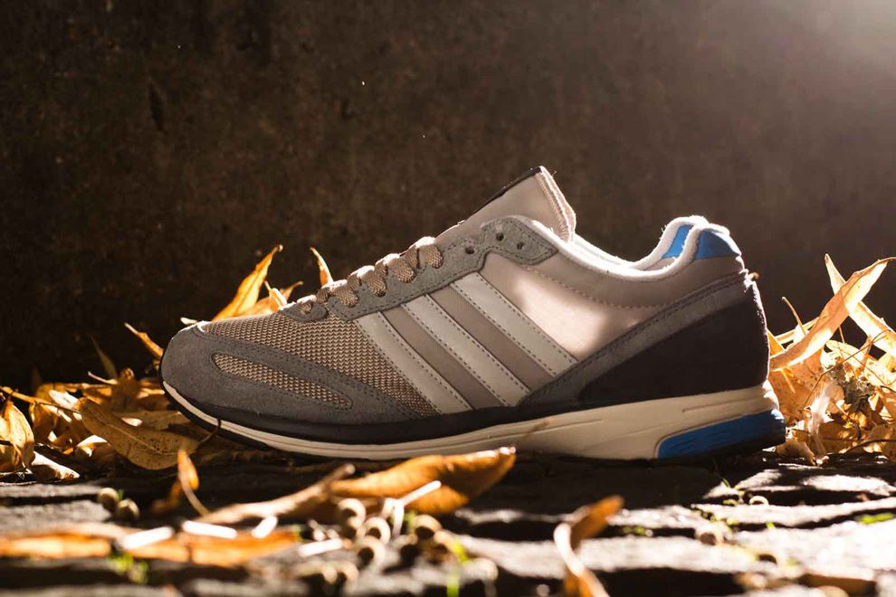 "adidas adiZERO Adios 2 80s ""Run Thru Time†Pack  06e14a3e0203"
