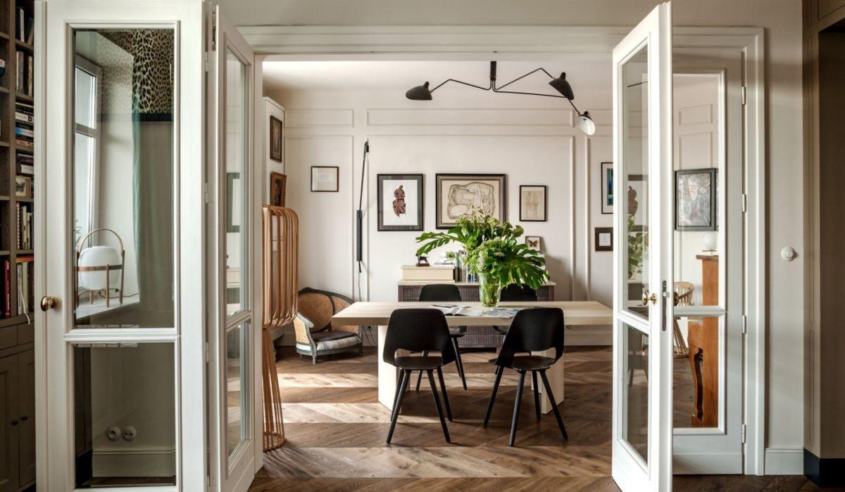 Glass Door Designs For Living Room New Folding Woodframed Glass Doors Designedchrapka Divide The Design Ideas