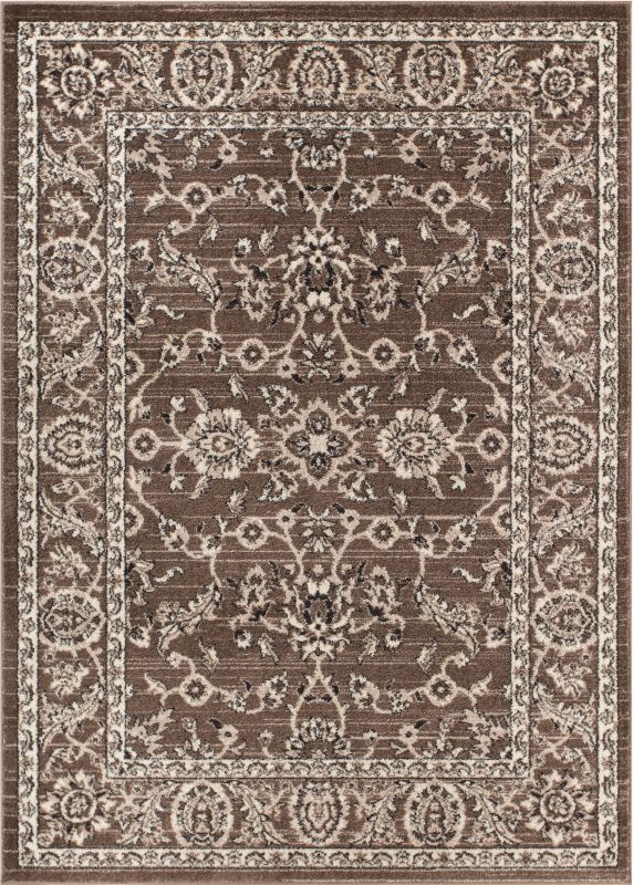 Carleton Natural Traditional Rug Traditional rugs, Area