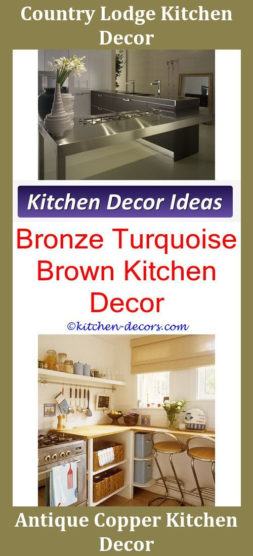 kitchen decorating ideas themes hgtv pin by home decorative country style on french country decorating pinterest kitchen decor and cabinets decor