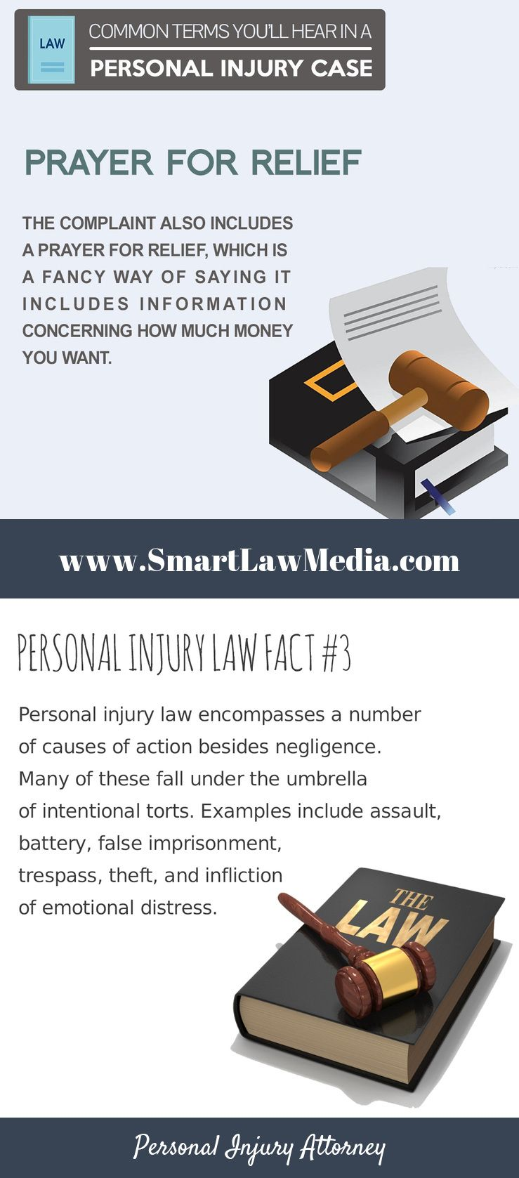 Attention Personal Injury Firms Helping Law Firms To Fast Track Their Law Firm Growth With The A In 2020 Personal Injury Attorney Personal Injury Law Injury Attorney