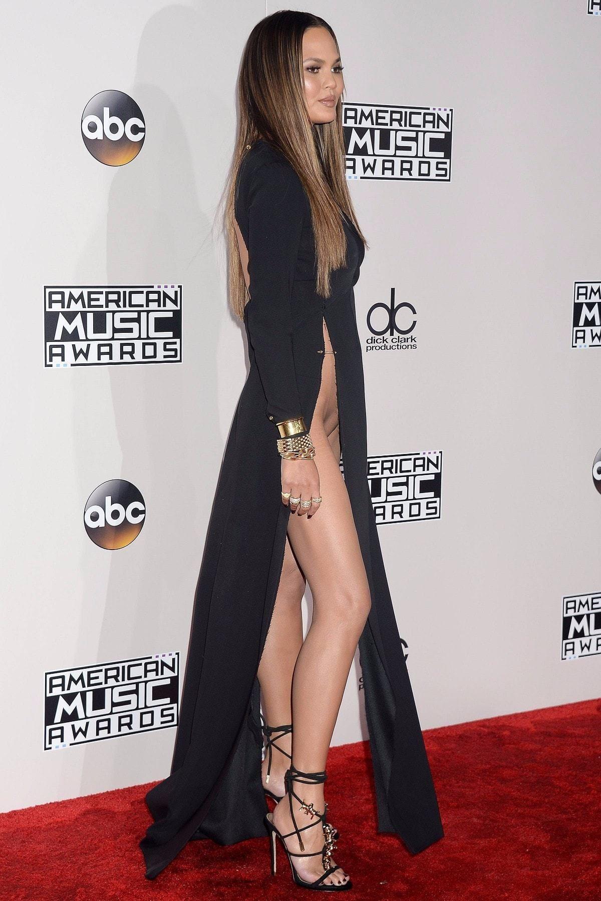 Nude photos of Christina Teigen. 2018-2019 celebrityes photos leaks! nudes (68 photos), Boobs Celebrity pic