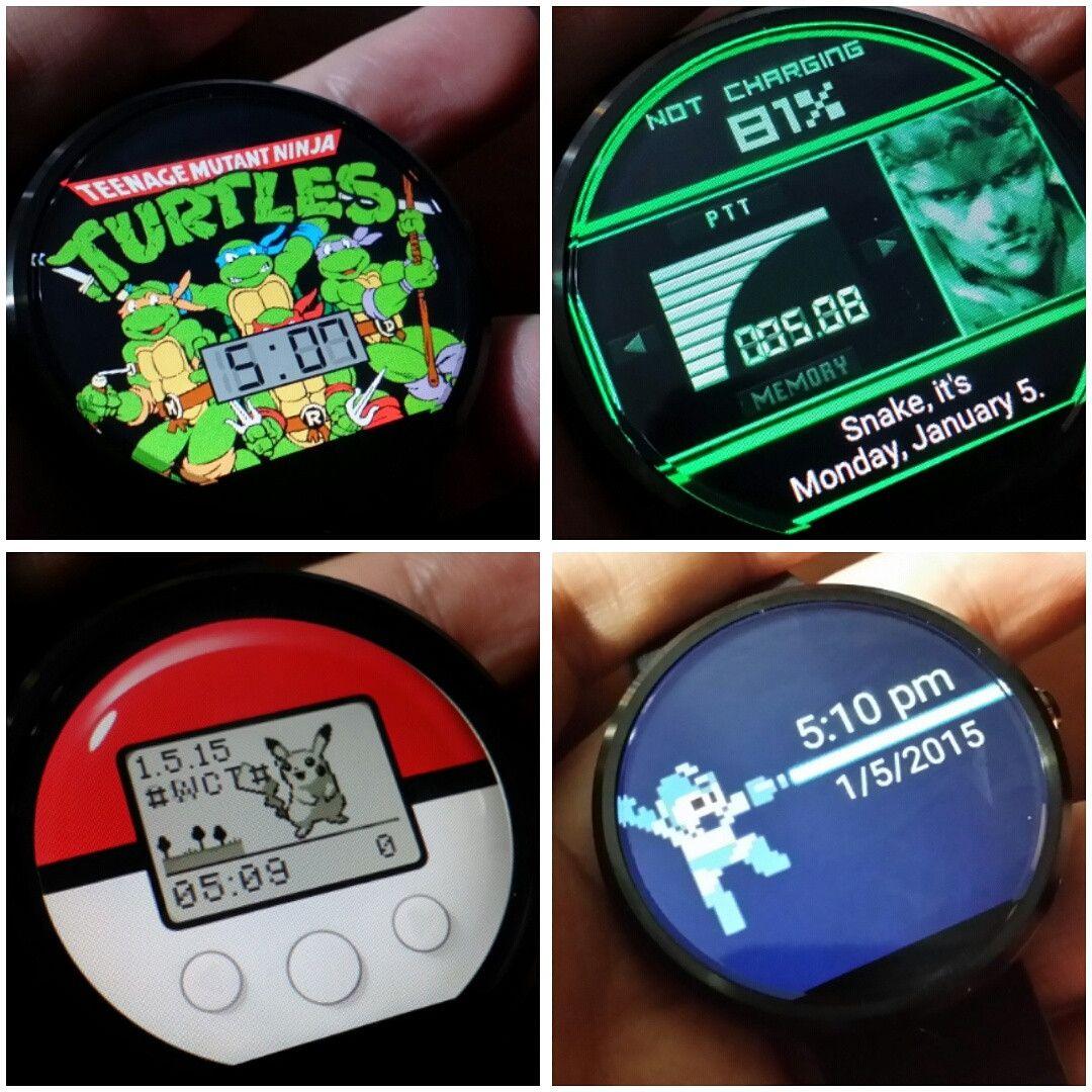 images?q=tbn:ANd9GcQh_l3eQ5xwiPy07kGEXjmjgmBKBRB7H2mRxCGhv1tFWg5c_mWT Smart Watch Cdon
