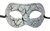 Taş Desenli Maske Kaliteli Plastik üzeri özel Boyama Ve Baskılı