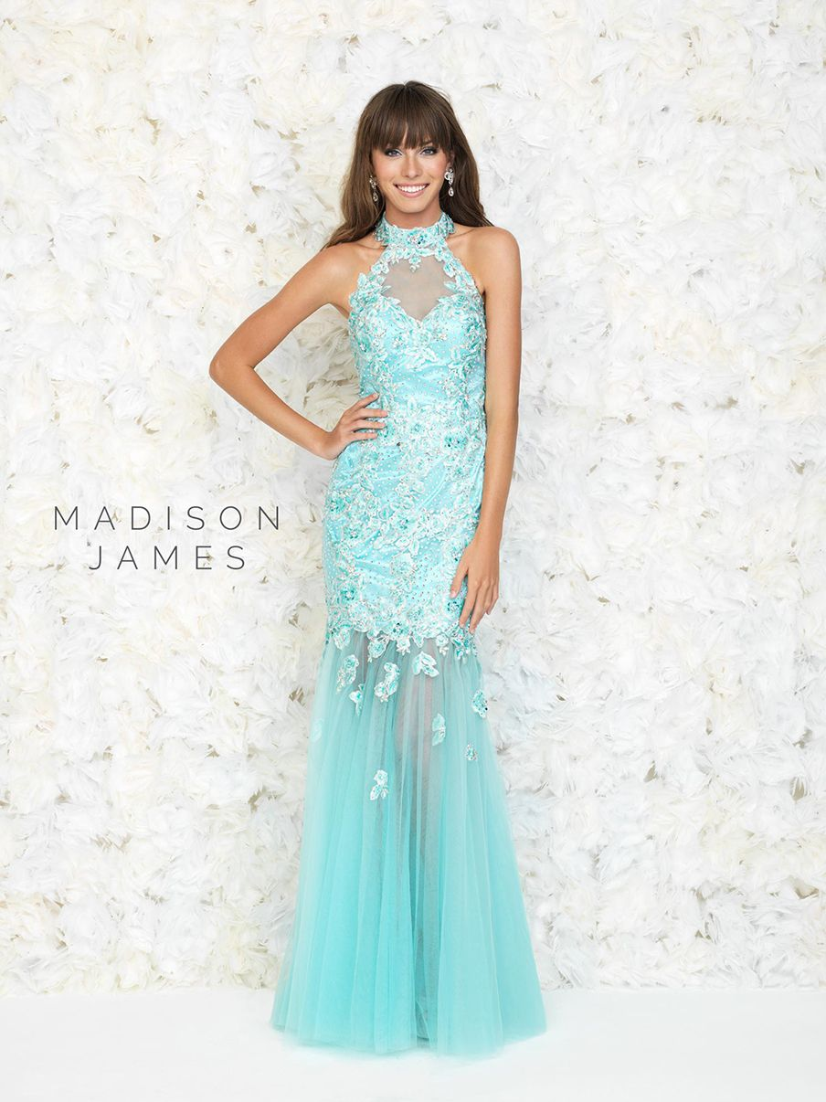 thumbnail   Prom Ideas   Pinterest   Prom ideas and Prom