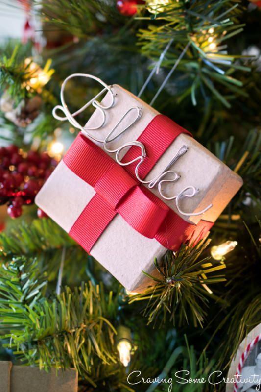 Christmas Tree With Gift Boxes Christmas Tree With Presents Christmas Tree With Gifts Gifts