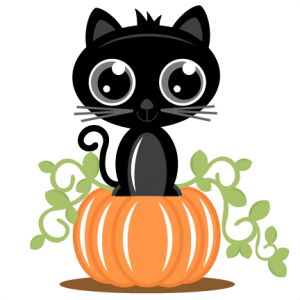 29++ Cute halloween clipart images information