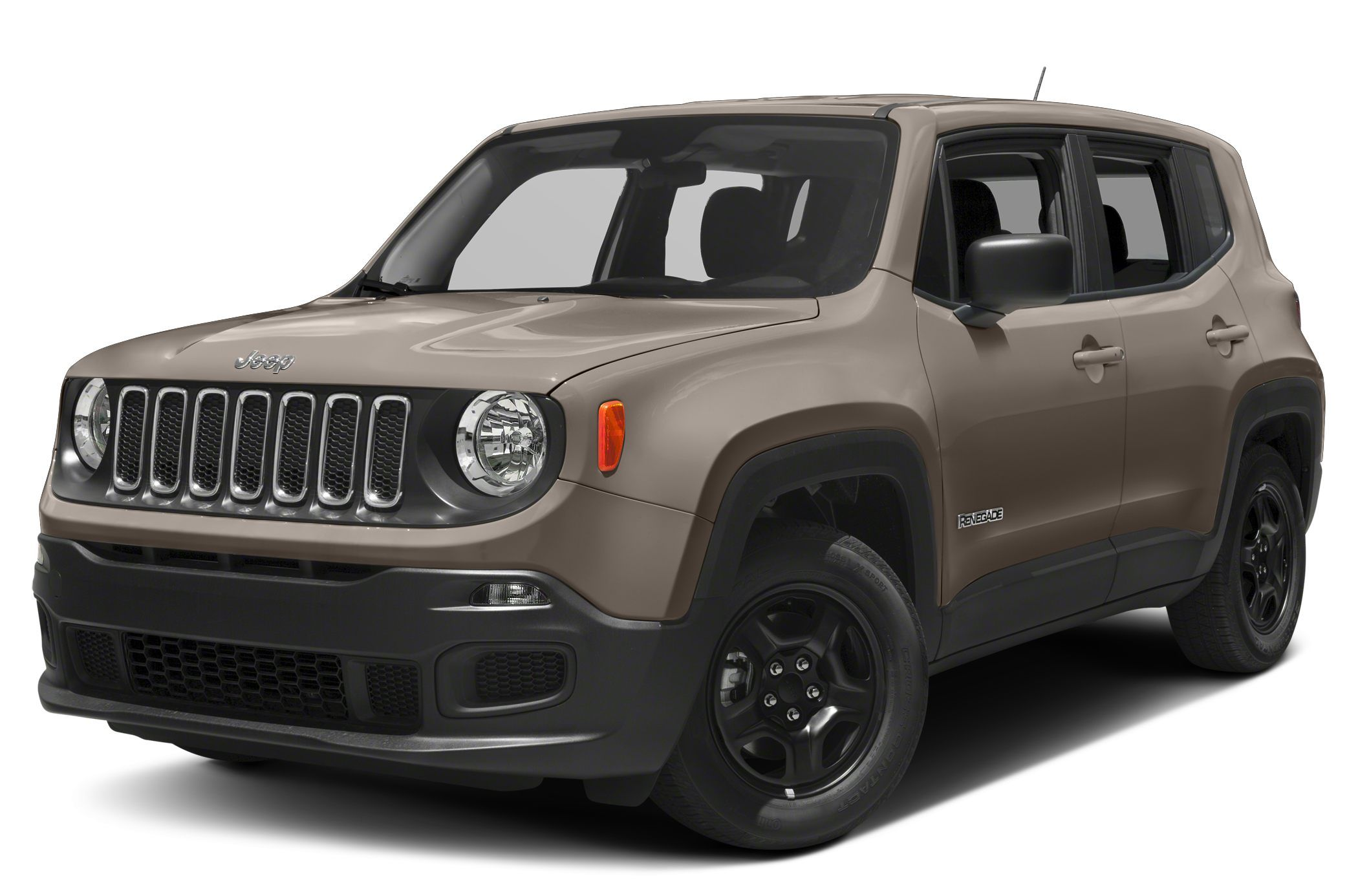 Jeep Renegade Jeep dealer, Jeep renegade, New car quotes