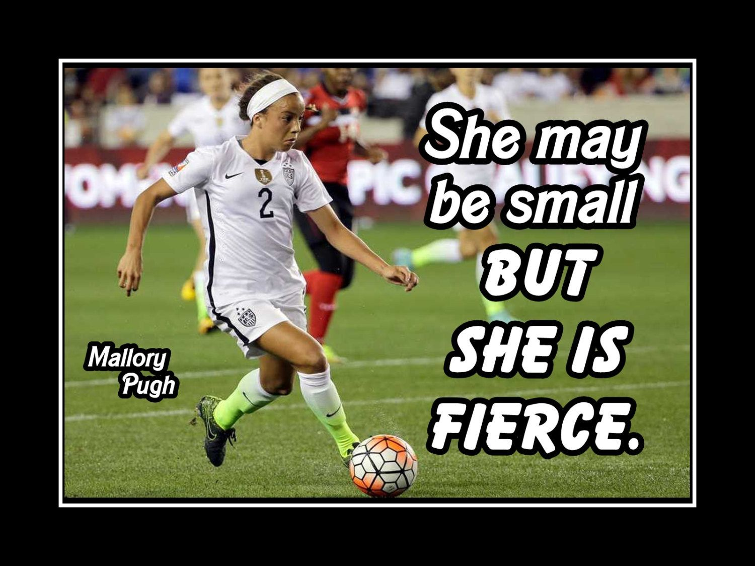 This Item Is Unavailable Inspirational Soccer Quotes Soccer Motivation Soccer Quotes