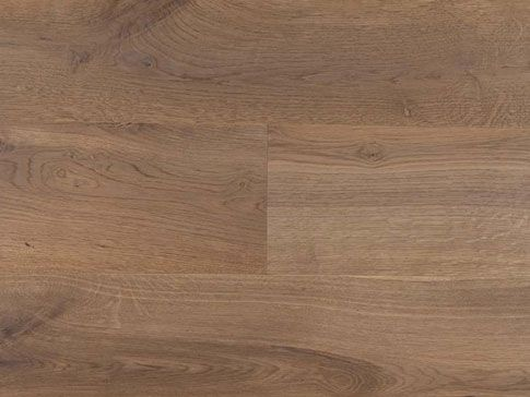 All Products Monarch Plank Exclusive Handcrafted Hardwood