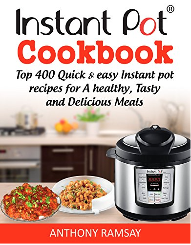 Free ebook download instant pot cookbooks recipe pinterest free ebook download instant pot cookbooks forumfinder Image collections